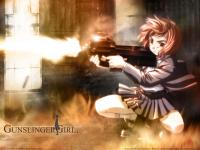 gunslinger_girl_01-1600_t1.jpg